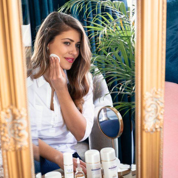 biologique recherche 2019 beauty trend