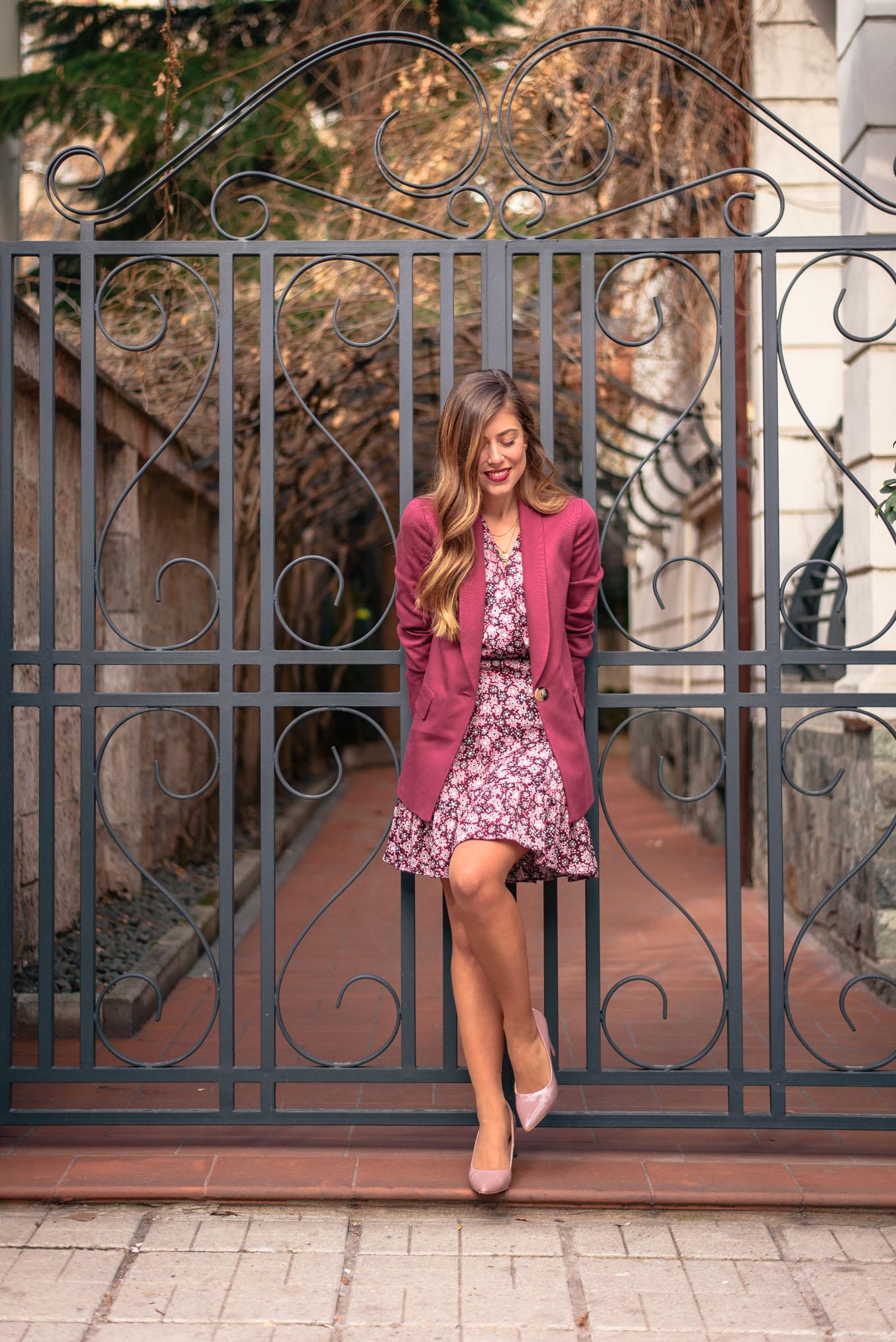 Denina Martin instagram stories - 10 empowering quotes about women