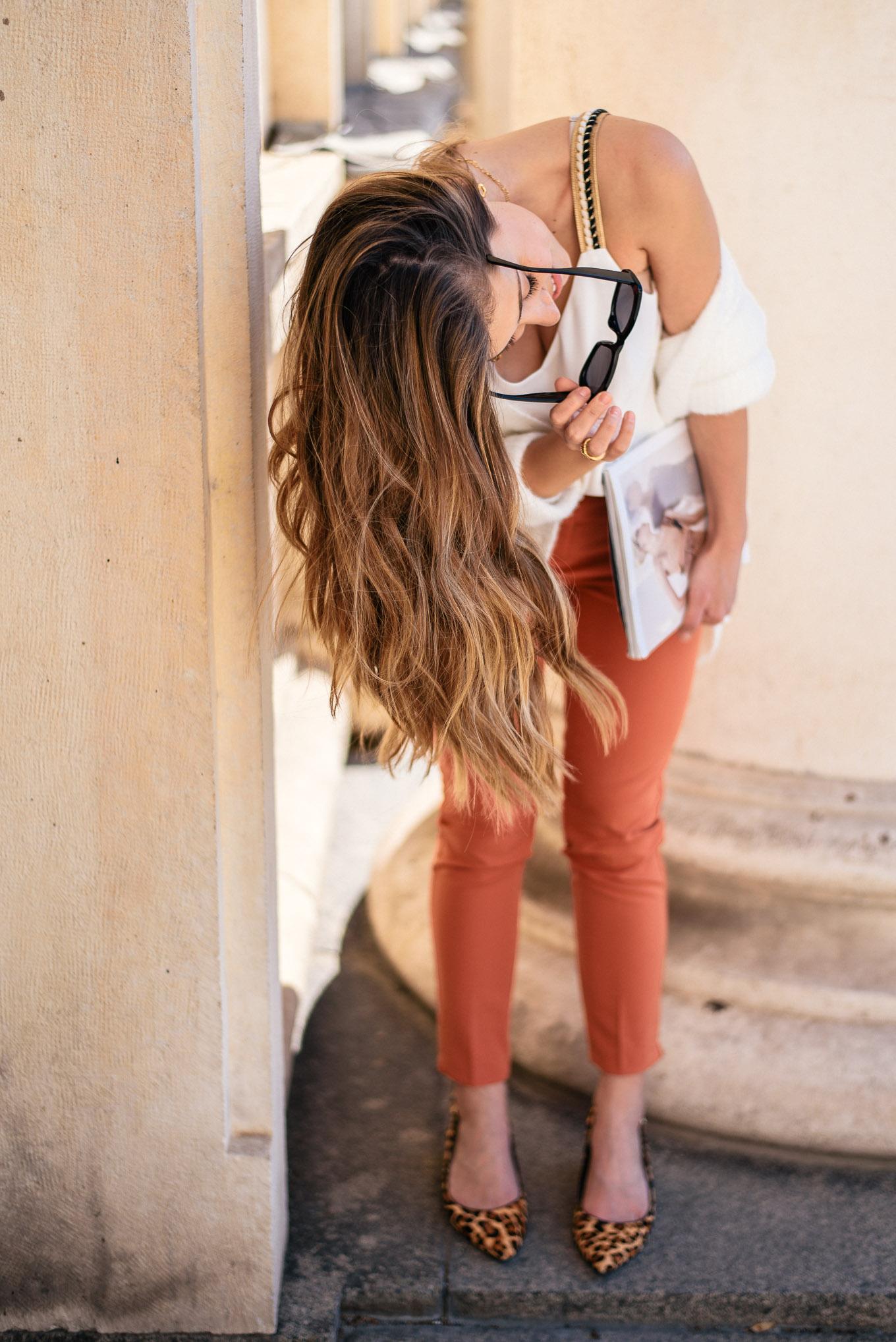 inspiring hair style