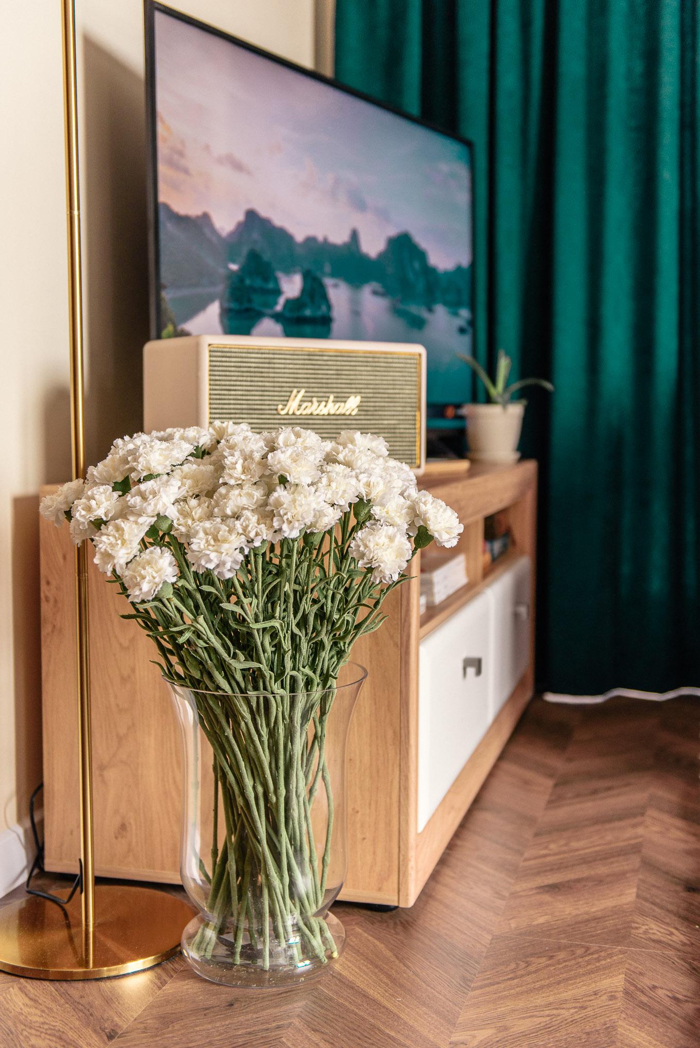Living room ideas Domko