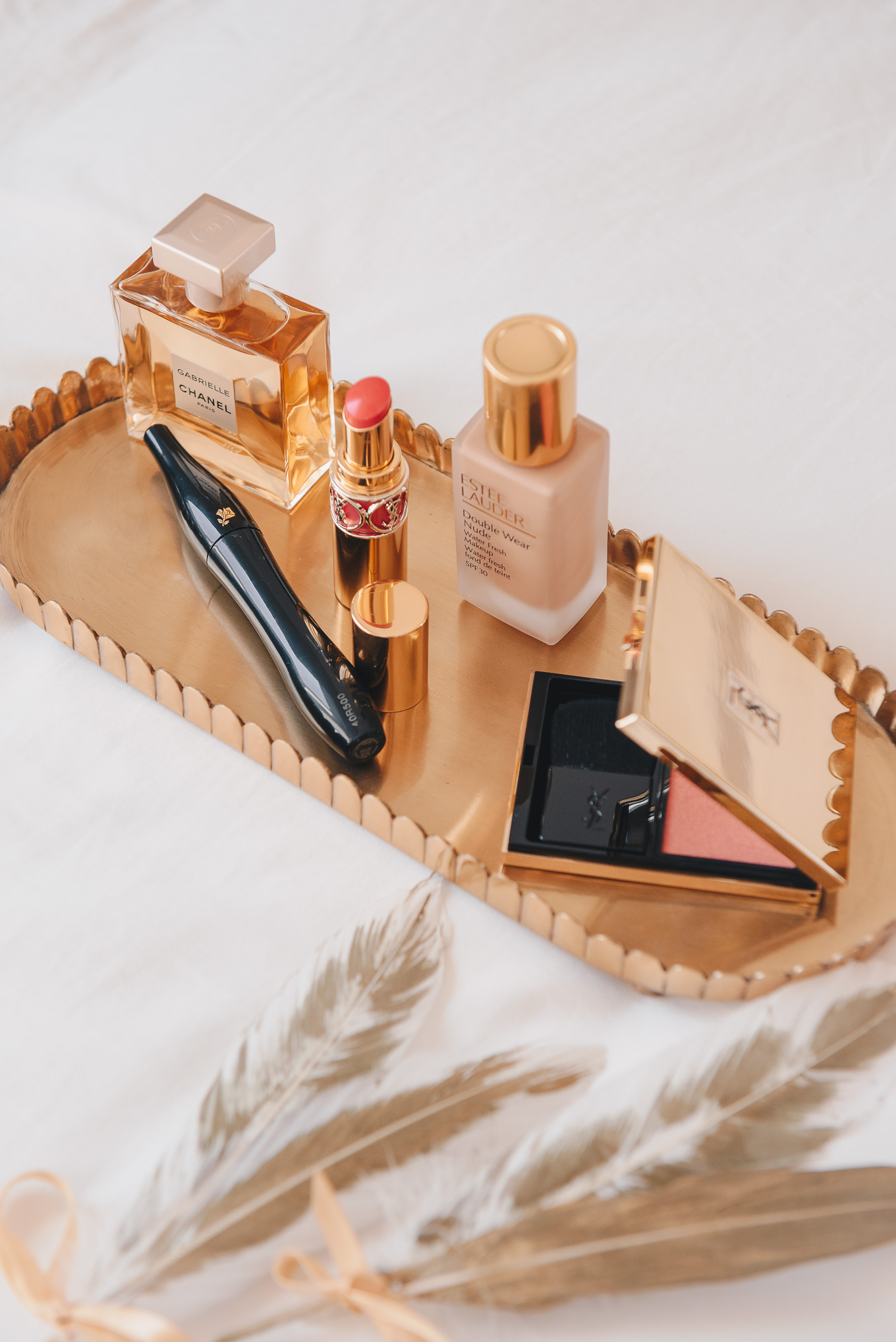 Notino favorite beauty products 2019