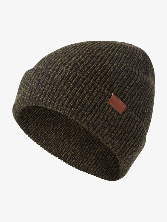 Tom Tailor knit hat