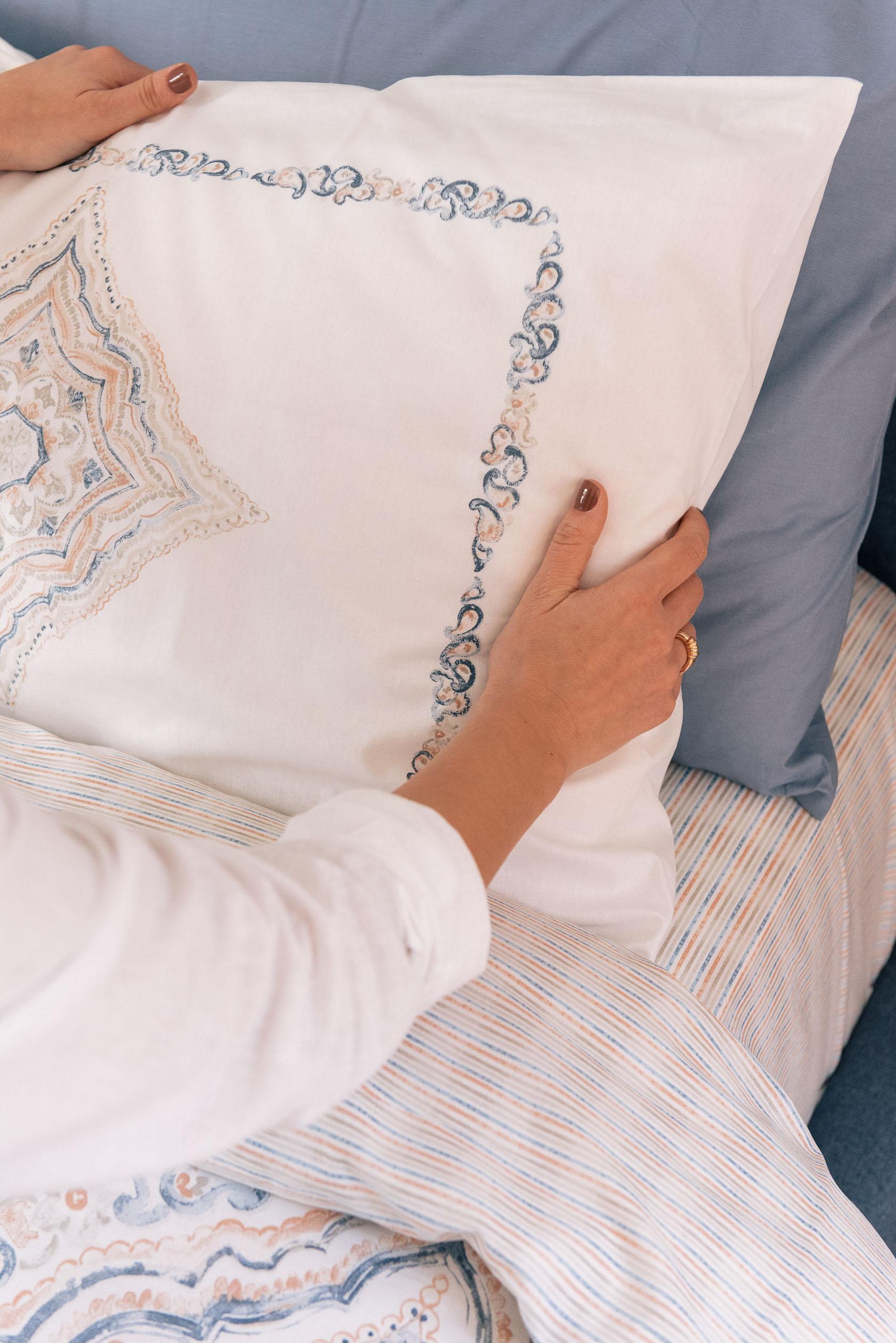 lovely Bedding set