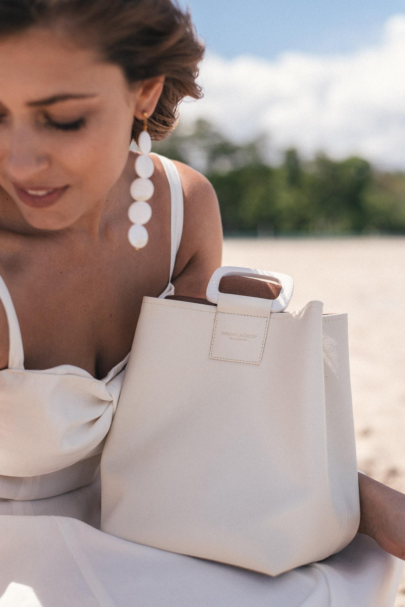 Denina-Martin-Collection handbag