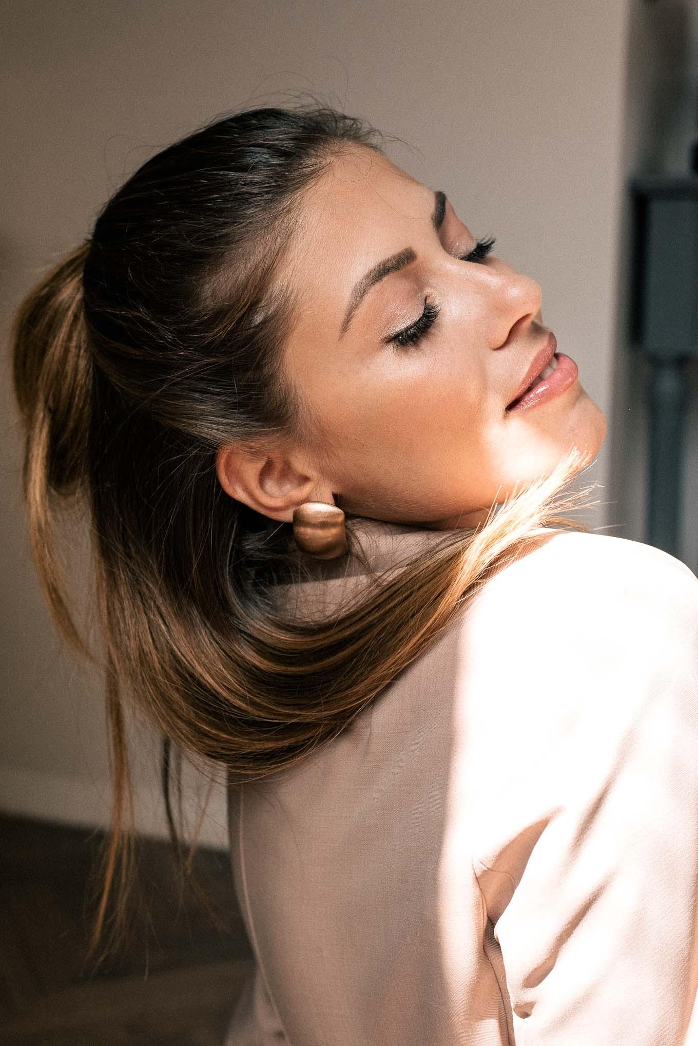 Bobbi brown-easy make up by Notino_8659